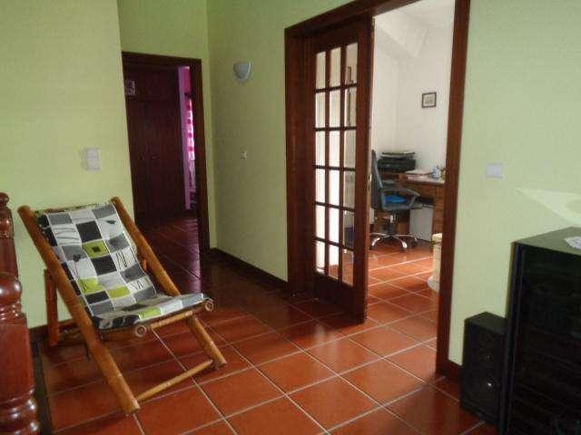 Moradia para comprar, Santa Comba Dão e Couto do Mosteiro, Viseu - Foto 8