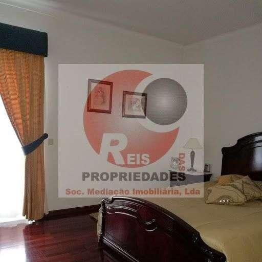 Moradia para comprar, Torres do Mondego, Coimbra - Foto 15