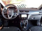 Opel Corsa 1.3 CDTi Innovation - 11