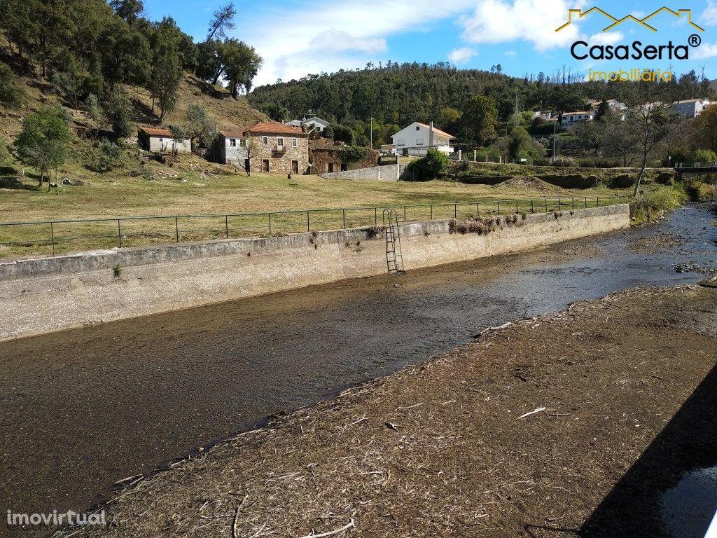 Terreno para comprar, Campelo, Figueiró dos Vinhos, Leiria - Foto 21