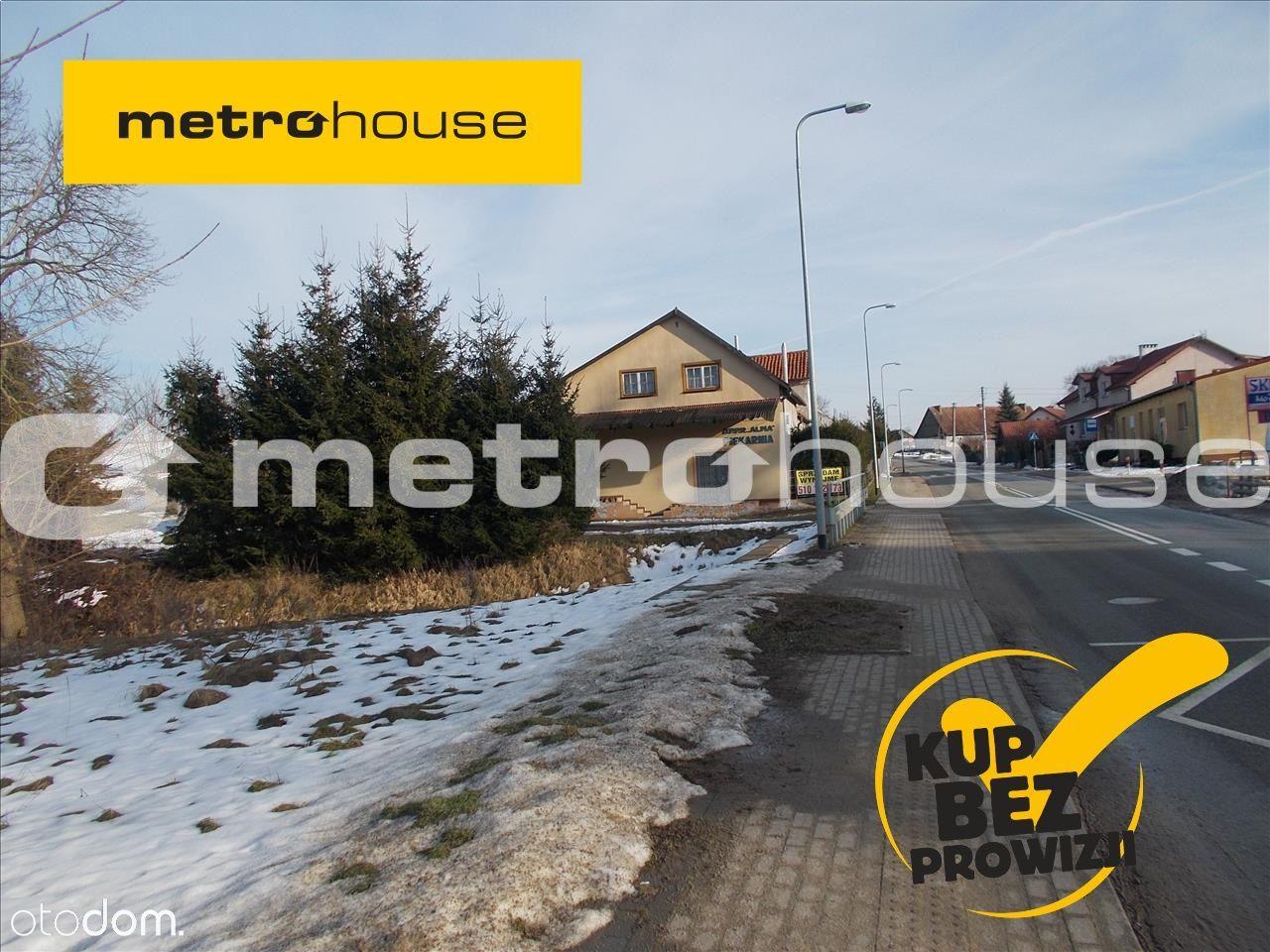 Dom, 200 m², Przezmark