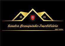 Promotores Imobiliários: Sandra Branquinho- Imobiliária - Torres Vedras (São Pedro, Santiago, Santa Maria do Castelo e São Miguel) e Matacães, Torres Vedras, Lisbon