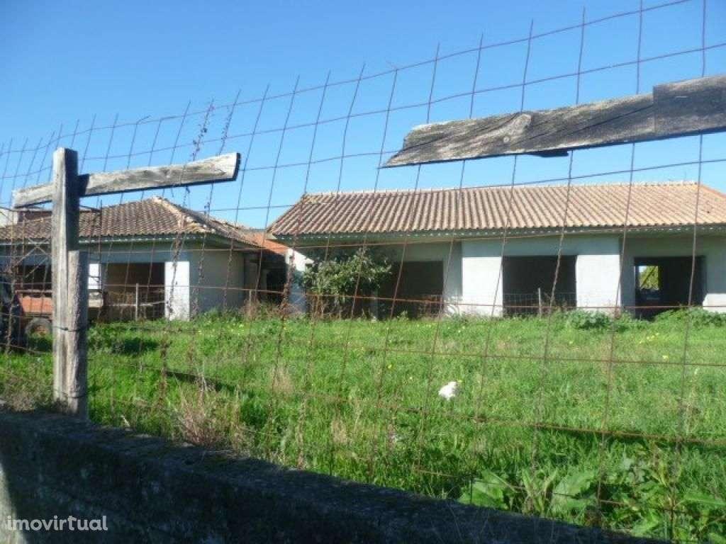 Moradia para comprar, Oliveirinha, Aveiro - Foto 6