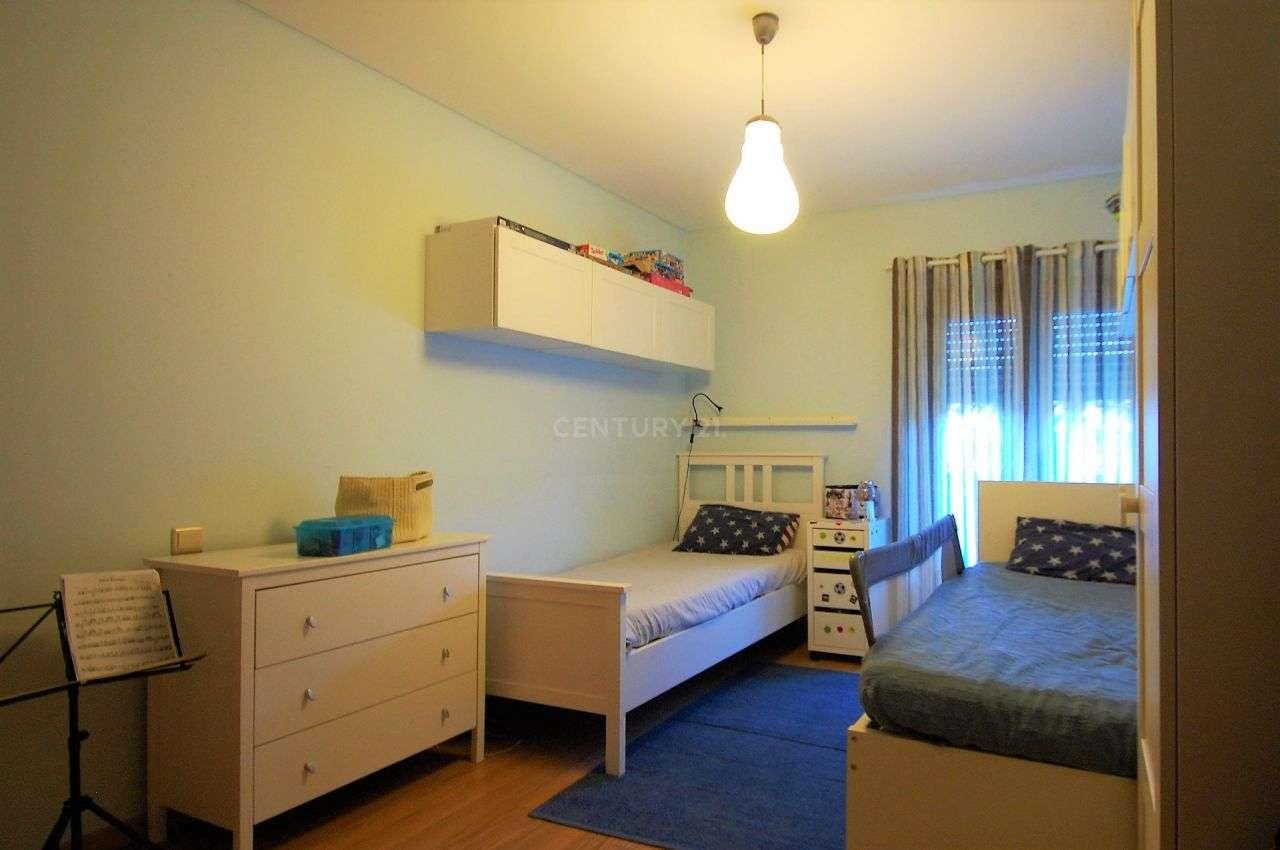 Apartamento para comprar, Sintra (Santa Maria e São Miguel, São Martinho e São Pedro de Penaferrim), Sintra, Lisboa - Foto 10