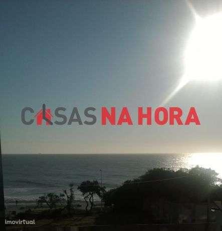 Apartamento para comprar, Campo e Sobrado, Porto - Foto 6