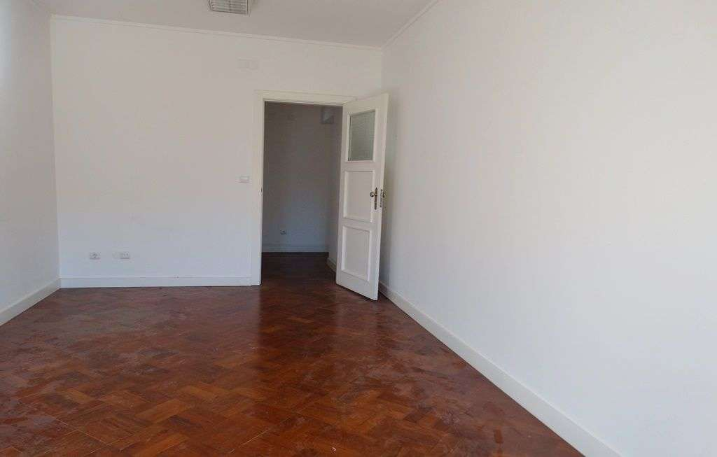 Apartamento para comprar, Largo João Vaz, Alvalade - Foto 8