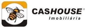 Agência Imobiliária: Cashouse Cascais