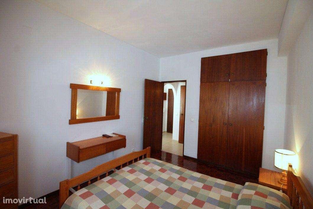 Apartamento para comprar, Armação de Pêra, Silves, Faro - Foto 10
