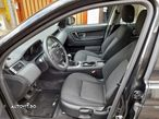 Land Rover Discovery Sport 2.0 - 12