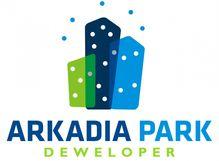 Deweloperzy: Arkadia Park Deweloper - Nowa Sól, nowosolski, lubuskie