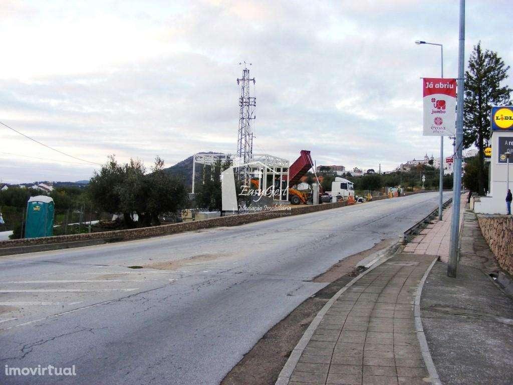 Loja para comprar, Sé e São Lourenço, Portalegre - Foto 5