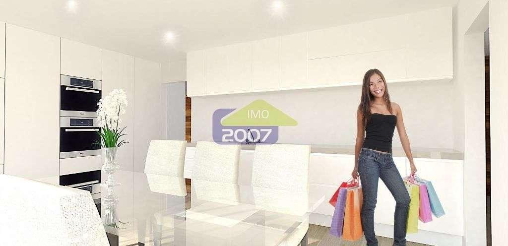 Moradia para comprar, Rio Meão, Aveiro - Foto 5