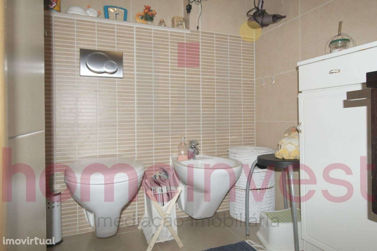 Apartamento para comprar, Faro (Sé e São Pedro), Faro - Foto 17