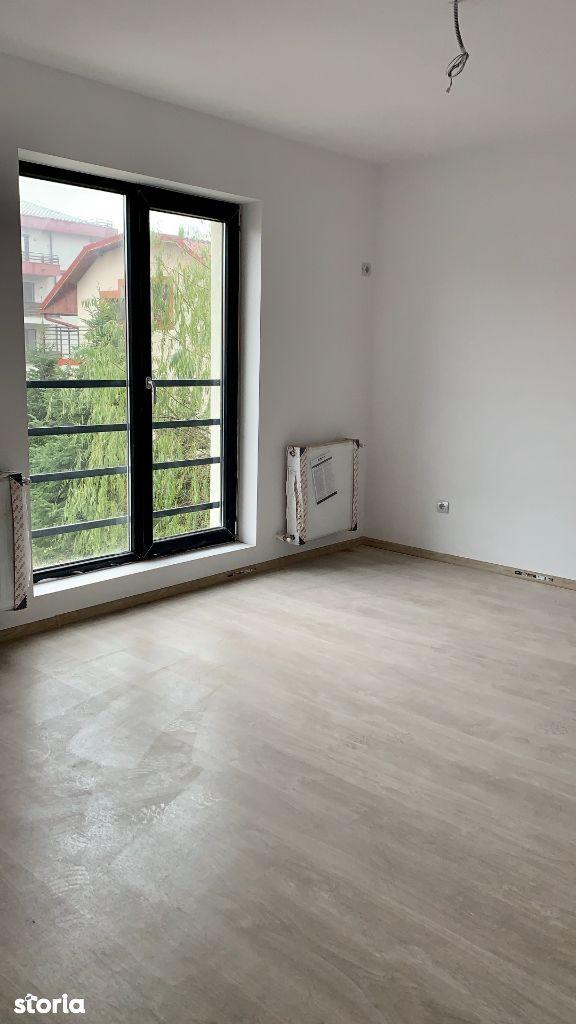 Apartament 2 camere Comision 0 TVA 5% inclus STATIE STB 302