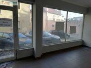 Loja para arrendar, Marinha Grande, Leiria - Foto 3