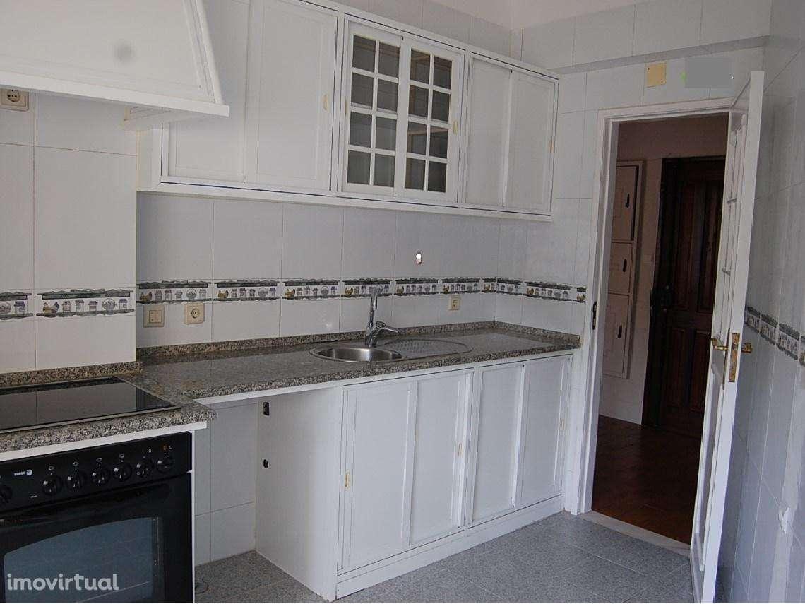 Apartamento para comprar, Oeiras e São Julião da Barra, Paço de Arcos e Caxias, Oeiras, Lisboa - Foto 21