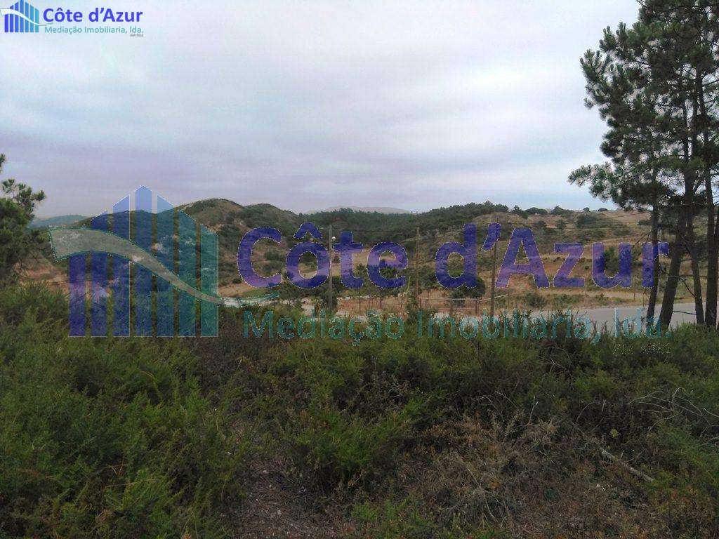 Terreno para comprar, Castelo (Sesimbra), Setúbal - Foto 6