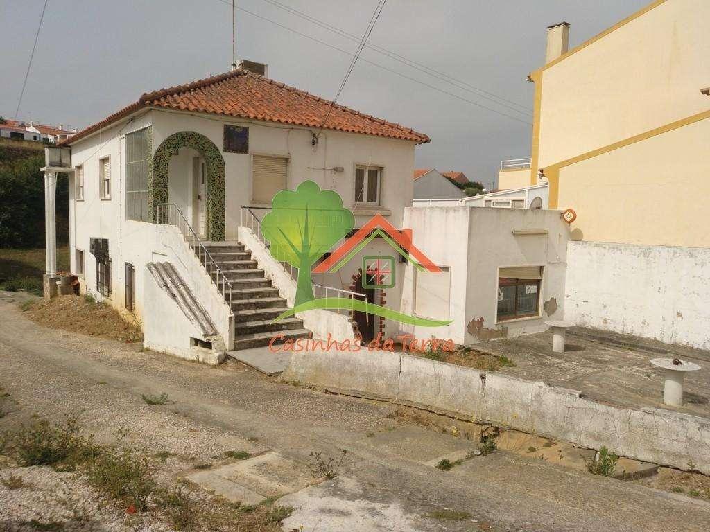 Moradia para comprar, Carvoeira, Lisboa - Foto 12