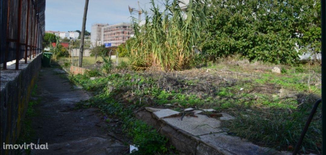 Terreno para comprar, Rua Sítio do Casalinho da Ajuda, Ajuda - Foto 11
