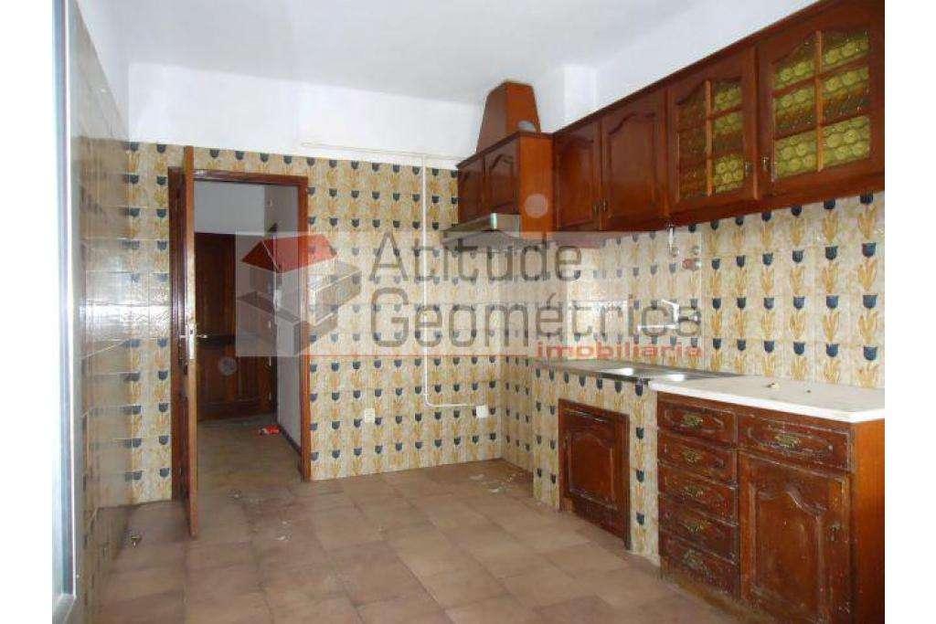Apartamento para comprar, Nossa Senhora do Amparo, Póvoa de Lanhoso, Braga - Foto 4