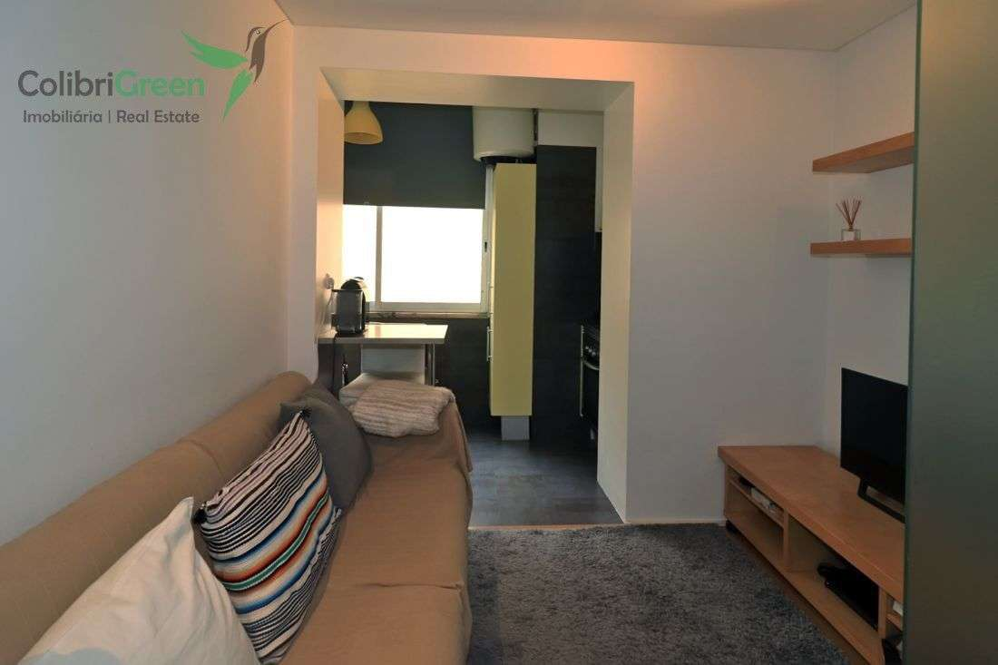 Apartamento para comprar, Belém, Lisboa - Foto 5