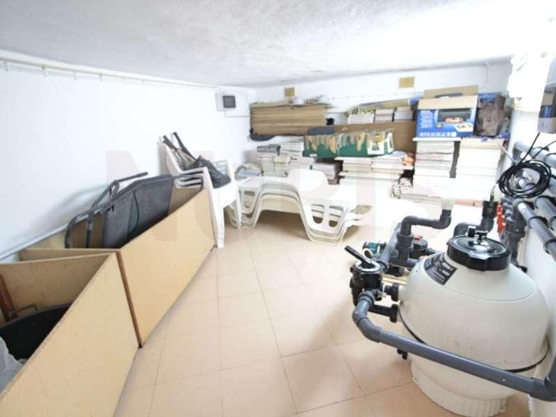 Moradia para comprar, Silves, Faro - Foto 60