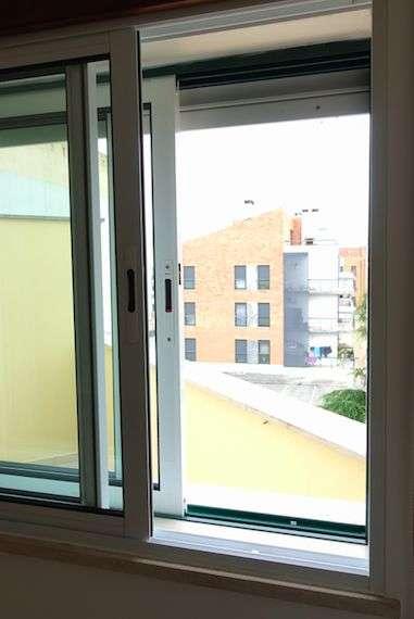 Apartamento para comprar, Santo Varão, Coimbra - Foto 10