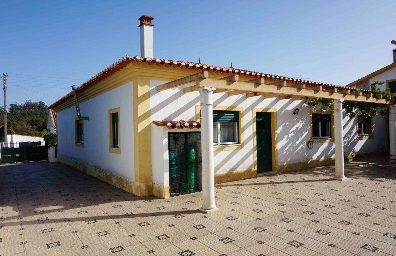 Moradia para comprar, Abrantes (São Vicente e São João) e Alferrarede, Abrantes, Santarém - Foto 12