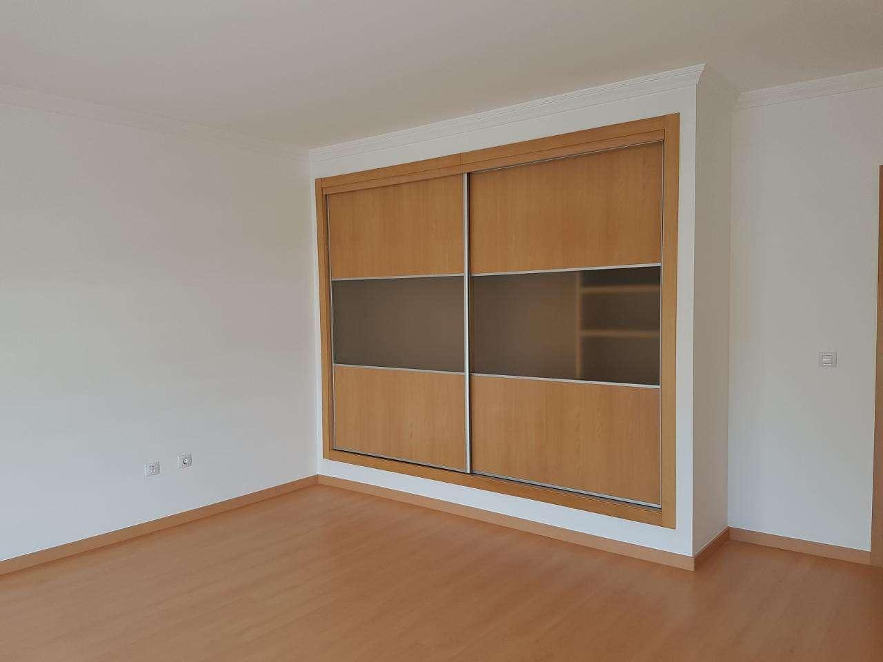 Apartamento para comprar, Palhais e Coina, Setúbal - Foto 17
