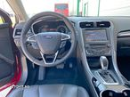 Ford Mondeo - 22