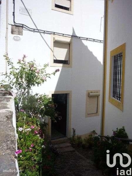 Moradia para comprar, Santa Maria da Devesa, Portalegre - Foto 3