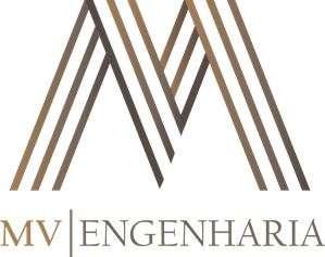 MV Engenharia
