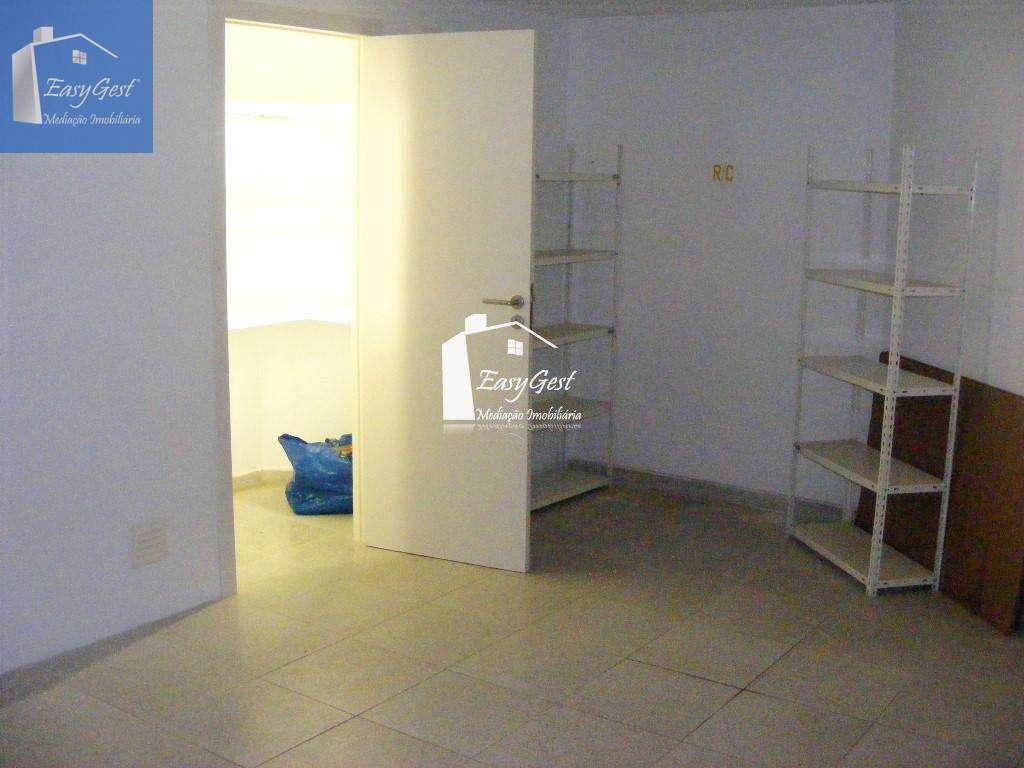 Apartamento para comprar, Colares, Lisboa - Foto 18