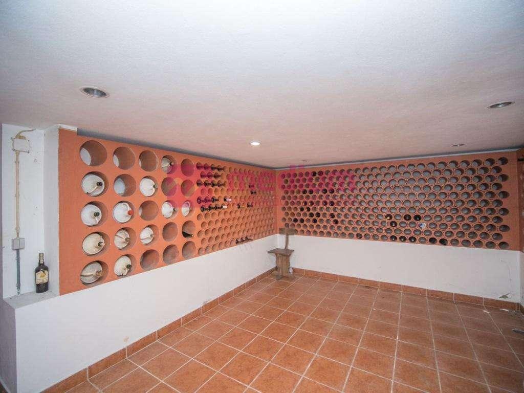 Moradia para comprar, Requião, Vila Nova de Famalicão, Braga - Foto 39
