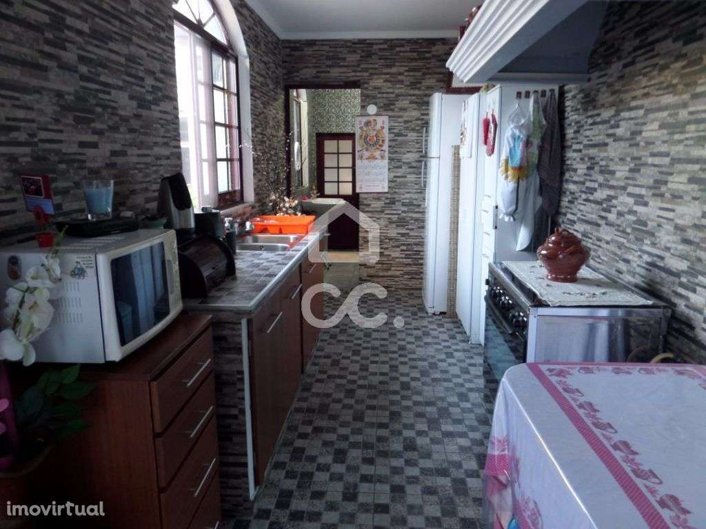 Moradia para comprar, Capelas, Ilha de São Miguel - Foto 14
