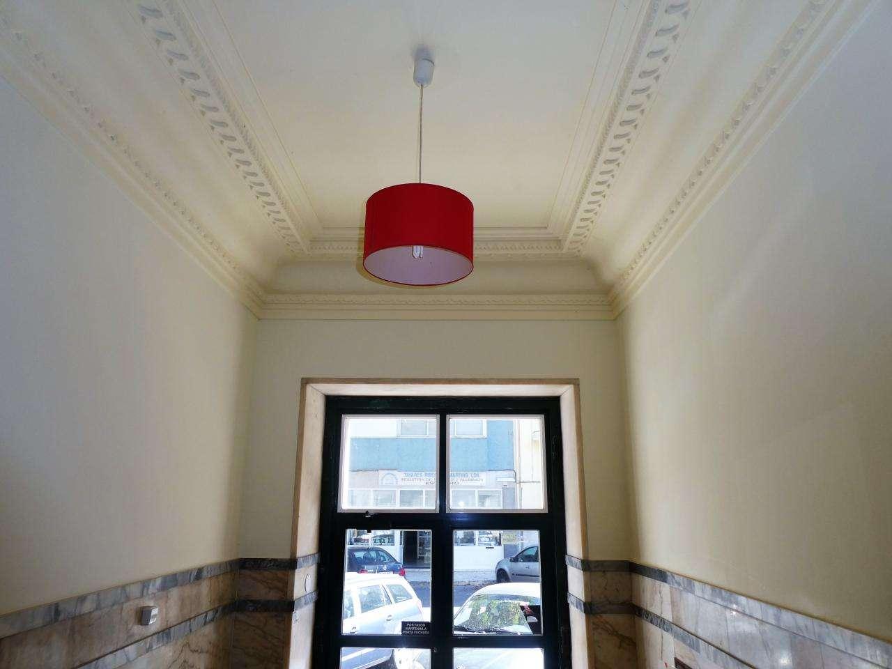Apartamento para comprar, Penha de França, Lisboa - Foto 46