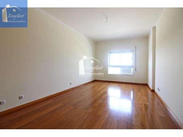 Apartamento para comprar, Corroios, Setúbal - Foto 10