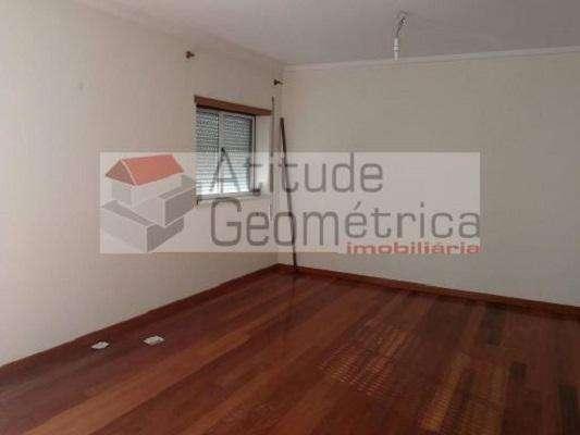 Apartamento para comprar, Santo Varão, Montemor-o-Velho, Coimbra - Foto 14
