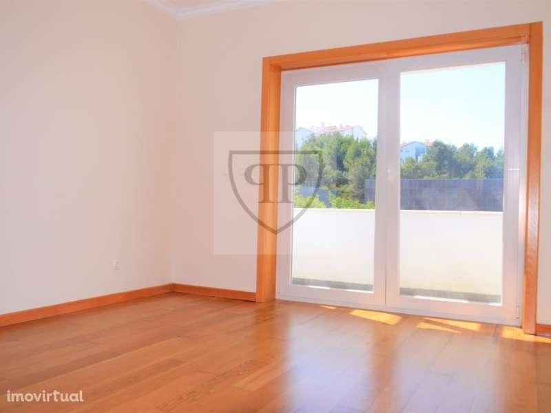 Moradia para arrendar, Cascais e Estoril, Cascais, Lisboa - Foto 17