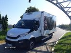 Iveco Daily 35S14 - 2