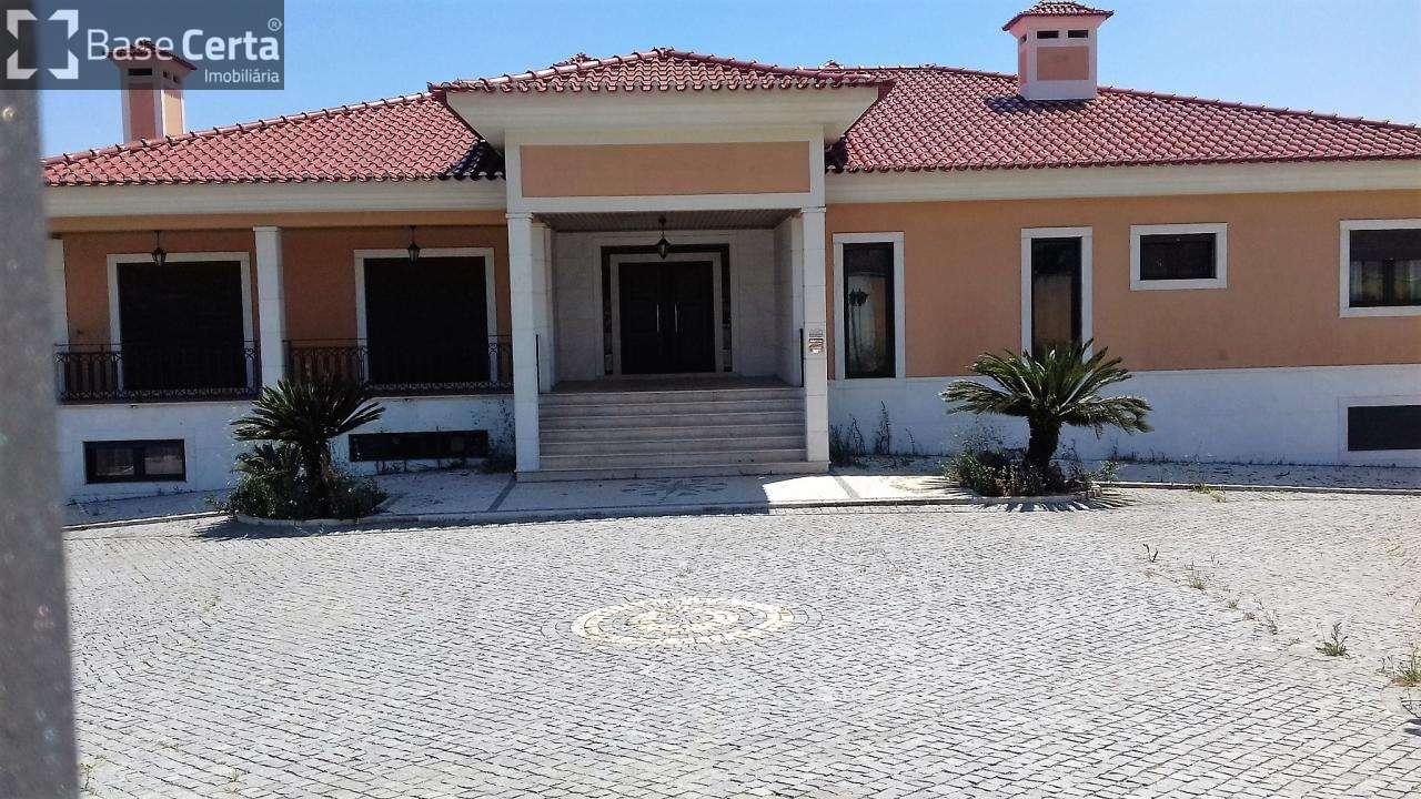 Quintas e herdades para comprar, Alhandra, São João dos Montes e Calhandriz, Lisboa - Foto 1