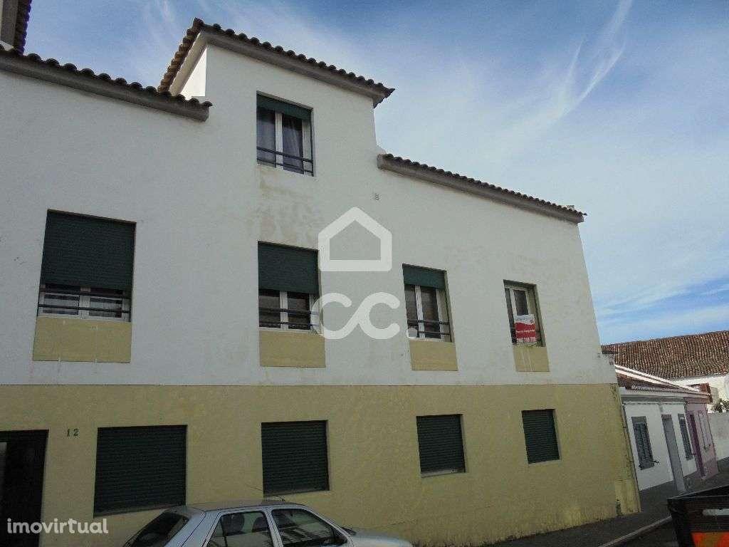 Apartamento para comprar, Conceição, Ilha de São Miguel - Foto 1