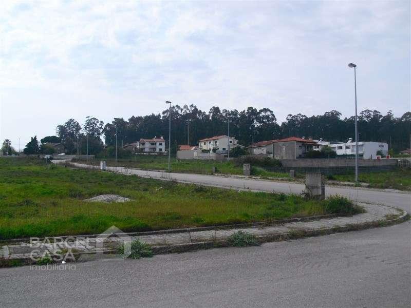 Terreno para comprar, Perelhal, Braga - Foto 10