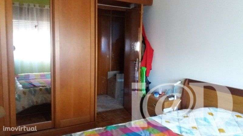 Apartamento para comprar, Encosta do Sol, Lisboa - Foto 7