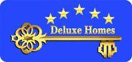 Agência Imobiliária: Deluxe Homes