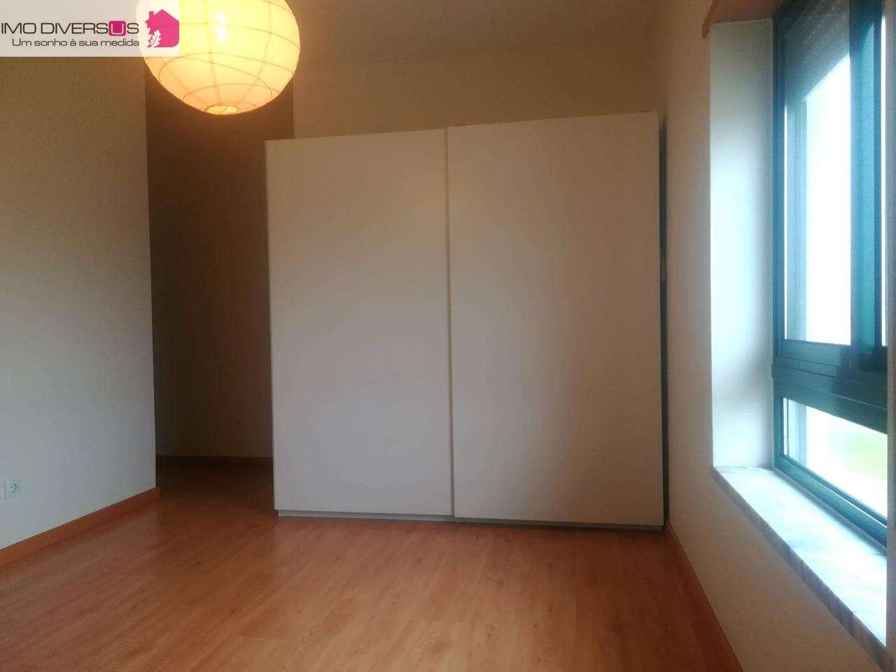 Apartamento para comprar, Alhos Vedros, Setúbal - Foto 39