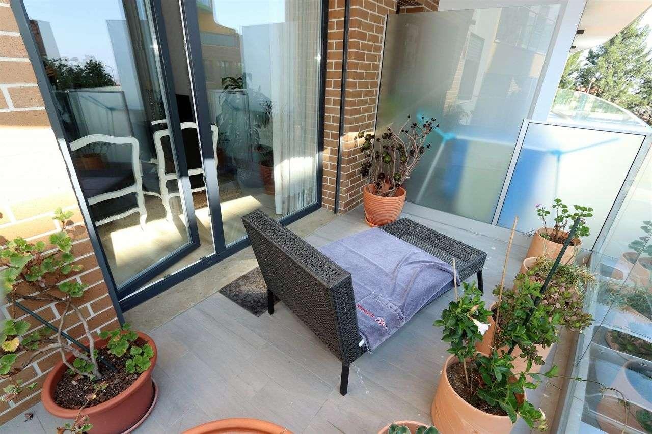 Apartamento para comprar, Ramada e Caneças, Lisboa - Foto 30