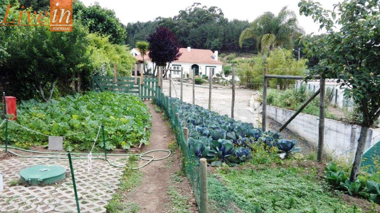 Quintas e herdades para comprar, Lousa, Lisboa - Foto 17