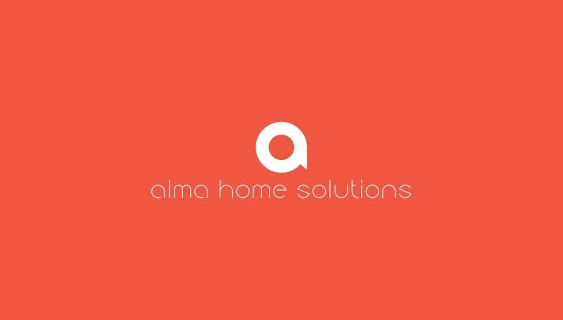 Alma Home Solutions