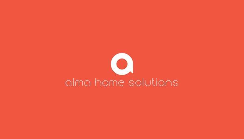 Agência Imobiliária: Alma Home Solutions